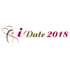 iDate June 12-13, 2018 Conference in Los Angeles on Artificial Intelligence and Machine Learning for Dating Businesses