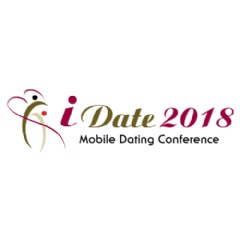 iDate Mobile Dating Industry Conference June 12-13, 2018 Los Angeles