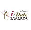 Voting open for the 2019 iDate Awards: The Best in the Online Dating and Matchmaking Business