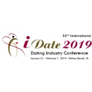 For Him Dating CEO to speak at the 55th iDate Dating Industry Conference on Jan 31 - Feb 1, 2019 in Florida