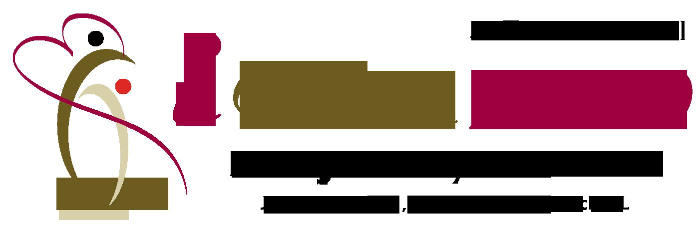 www.internet dating k-ar kalkulator za druženje