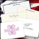 Personalized Stationery Gifts � Stunning Options at StationeryXpress.com