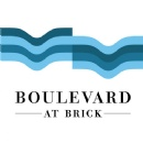 Boulevard at Brick Brings Luxurious New Residences with Coastal Style