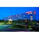 Sheraton Eatontown Hotel Has New Owners And Transformative Renovations Underway