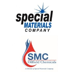 Special Materials Company and SMC Oilfield Chemicals