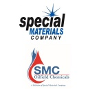 Special Materials Company (SMC) Receives �Gold Seal� Letter from U.S. Environmental Protection Agency (EPA).