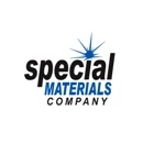 Special Materials Company Growth is Reason for Expansion