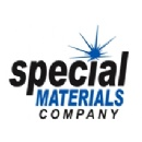 Special Materials Company (SMC) Appoints New Member to Develop New Specialty Phosphorus Derivatives Business
