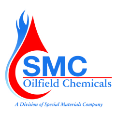 Special Materials Company (SMC) to Expand Operations in West Texas