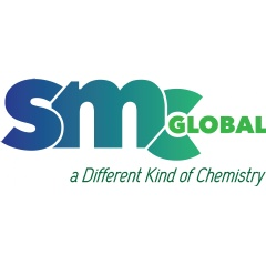 SMC Global aka Special Materials Company
