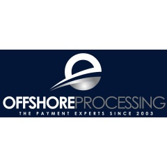 Offshore Processing - E-Commerce Merchant Accounts