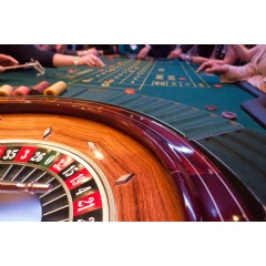 Kahnawake Gaming Commission License - Online Casino