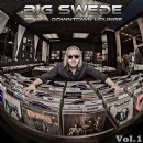 Artist/Producer Big Swede To Release Electronica Album 'BS In A Downtown Lounge Vol.1'