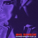 Artist/Producer Big Swede To Release Deep House Single 'Downtown Style LA'