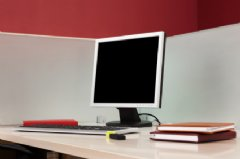 Could office screens help you to create a better workplace for your business?