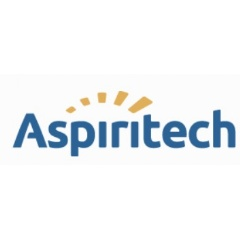 Aspiritech Opens Satellite Office Space in Chicago