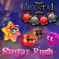 Crystal Spin Casino