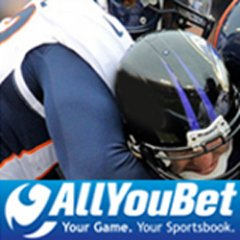AllYouBet Sportsbook has two Super Bowl special offers: $100 Free Bet and $100 Deposit Bonus