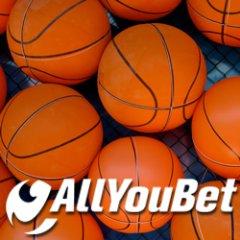 AllYouBet.ag offers March Madness college basketball betting.
