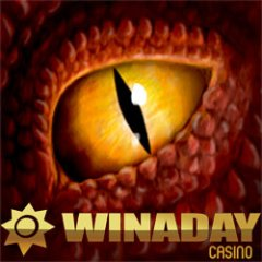 WinADay's new Dragon's Lair penny slot now available in online and mobile casino.