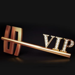 VIP bonuses at Slotland Casino