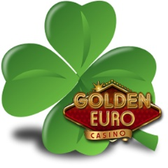 Golden Euro Casino St Patricks Day casino bonuses and free spins