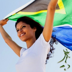 Human Rights Day celebrations at South Africa's Springbok Casino