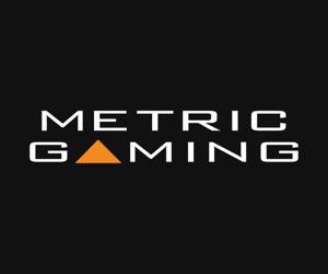 Pololo Gaming