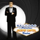James Bonus Gives Players $70K License to Win