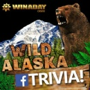Trivia Contest Welcomes WinADay Casino�s 4000th Facebook Friend