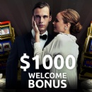 Jackpot Capital Casino Increases Welcome Bonuses to $1000