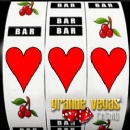 $1400 Valentines Freeroll Slot Tournament Begins Today at Grande Vegas Casino