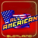 Slotland Unveils Yet Another New Video Poker Game,�Giving $12 Freebie to Try New �All American�