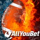 50% Bonus at AllYouBet for Wagering on Peyton Manningor Any Other Super Bowl Bets