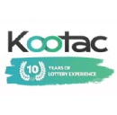 Cherry AB�s software partnership with Kootac helps deliver International Gaming Awards glory