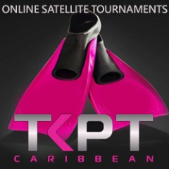 Intertops and Juicy Stakes Poker are hosting online satellite tournaments for TKPT St Maarten