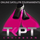 Next Online Satellite Tournament Series at Intertops Poker and Juicy Stakes Poker will Send 5 Champions to TKPT St Maarten