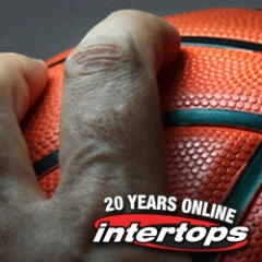 March Madness betting at Intertops