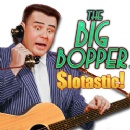 Free Spins on New �Big Bopper� Slot