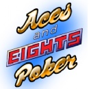 Slotland Players Getting $12 Freebie�to Try New Aces & 8s Video Poker