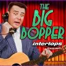 Intertops Casino Giving Free Spins on�Musical New Big Bopper Slot from RTG
