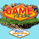 More Players than Ever Will Collect Weekly Bonuses during $85,000 �Game Paradise� Event at Jackpot Capital Casino