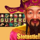 Slotastic Offers 50 Free Spins on New �Super 6� Slot from RTG