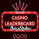 Casino Leaderboard Contest Paying $2000 in Bonuses to Blackjack, Roulette and Video Poker Players at Juicy Stakes
