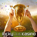 Lucky Club Casino Celebrates European Championships with Free Spins on Soccer Slot Game