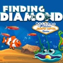 Jackpot Capital Casino Offers $100,000 Reward ($20,000 in Weekly Bonuses) for Finding Missing Diamond Fish