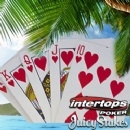 Intertops Poker and Juicy Stakes Hosting Online Satellites for TWO $500,000 GTD Tournaments in the Caribbean this Month