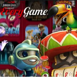 Everygame Casino
