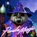 Slotastic Giving Free Spins on New��Panda Magic� Slot from RTG