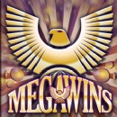 Rival Casinos Welcome Megawins Slot�with Casino Bonuses up to $1500